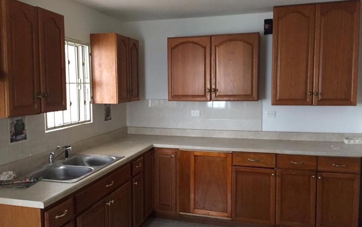 Foto de casa en venta en  , las fuentes sección lomas, reynosa, tamaulipas, 1770148 No. 04