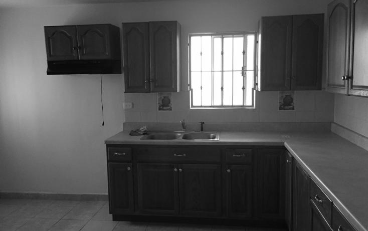 Foto de casa en venta en  , las fuentes sección lomas, reynosa, tamaulipas, 1770148 No. 05