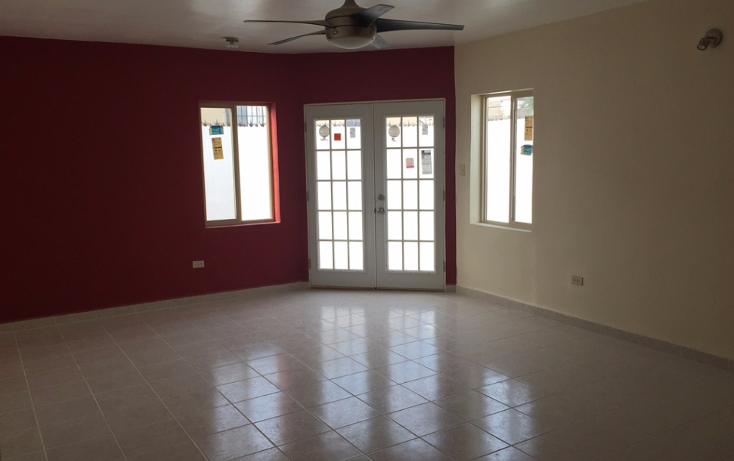 Foto de casa en venta en  , las fuentes sección lomas, reynosa, tamaulipas, 1770148 No. 06
