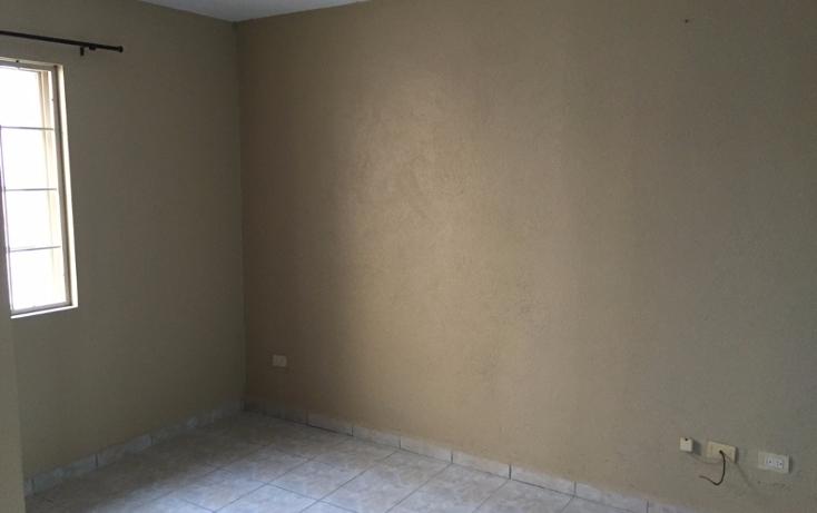 Foto de casa en venta en  , las fuentes sección lomas, reynosa, tamaulipas, 1770148 No. 07
