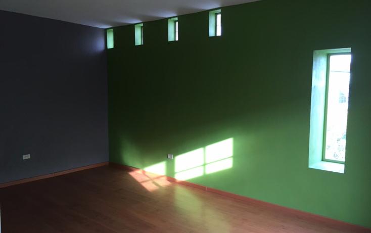 Foto de casa en venta en  , las fuentes sección lomas, reynosa, tamaulipas, 1770148 No. 09