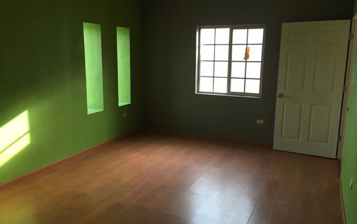 Foto de casa en venta en  , las fuentes sección lomas, reynosa, tamaulipas, 1770148 No. 10