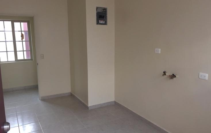 Foto de casa en venta en  , las fuentes sección lomas, reynosa, tamaulipas, 1770148 No. 11