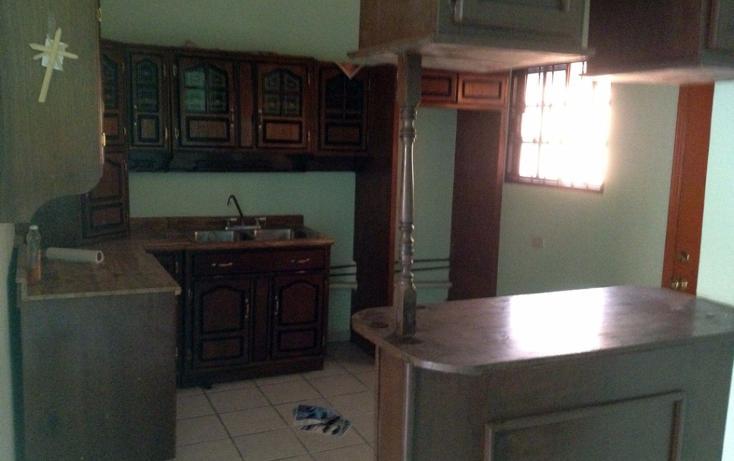 Foto de casa en venta en  , las fuentes sección lomas, reynosa, tamaulipas, 1780422 No. 07