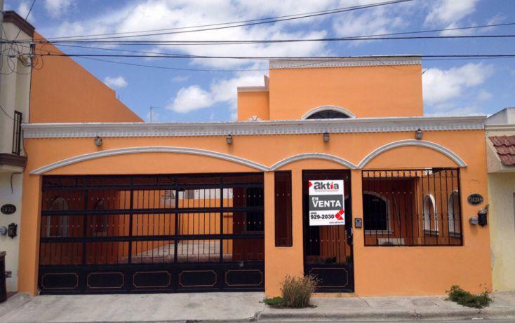Foto de casa en renta en, las fuentes sección lomas, reynosa, tamaulipas, 1780426 no 01