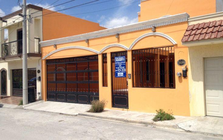 Foto de casa en renta en, las fuentes sección lomas, reynosa, tamaulipas, 1780426 no 02