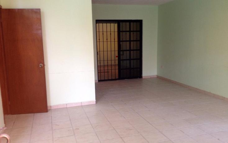 Foto de casa en renta en  , las fuentes sección lomas, reynosa, tamaulipas, 1780426 No. 04
