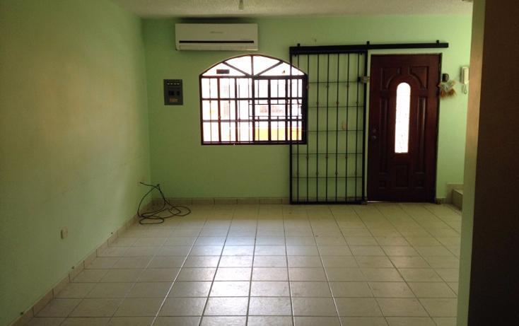 Foto de casa en renta en  , las fuentes sección lomas, reynosa, tamaulipas, 1780426 No. 05