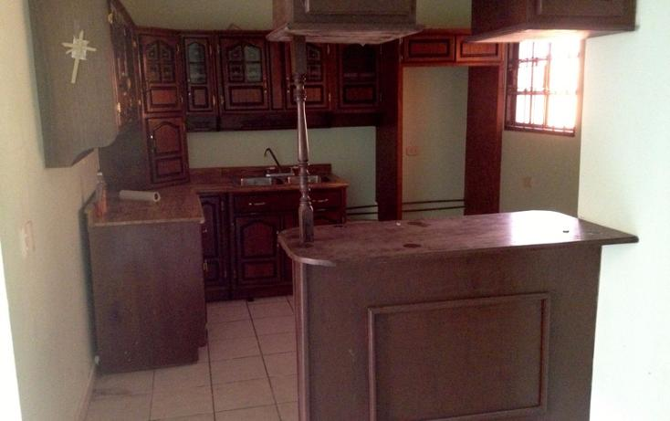 Foto de casa en renta en  , las fuentes sección lomas, reynosa, tamaulipas, 1780426 No. 06