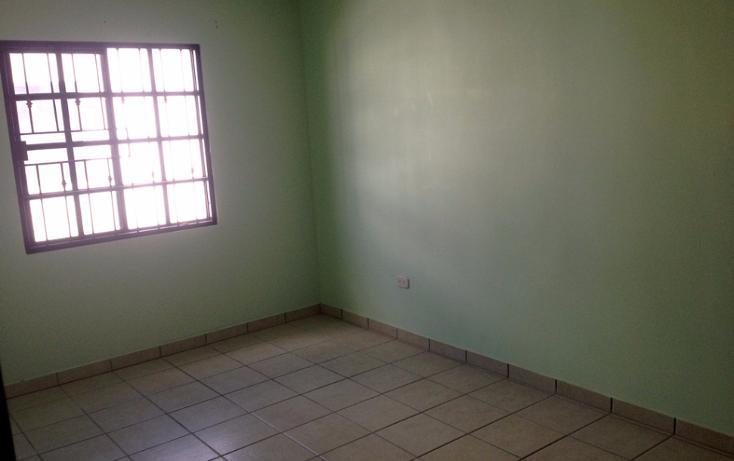 Foto de casa en renta en  , las fuentes sección lomas, reynosa, tamaulipas, 1780426 No. 08