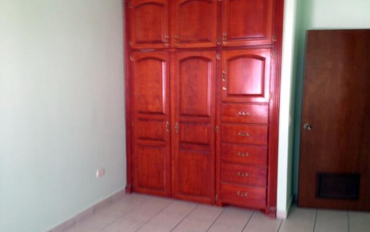 Foto de casa en renta en  , las fuentes sección lomas, reynosa, tamaulipas, 1780426 No. 09
