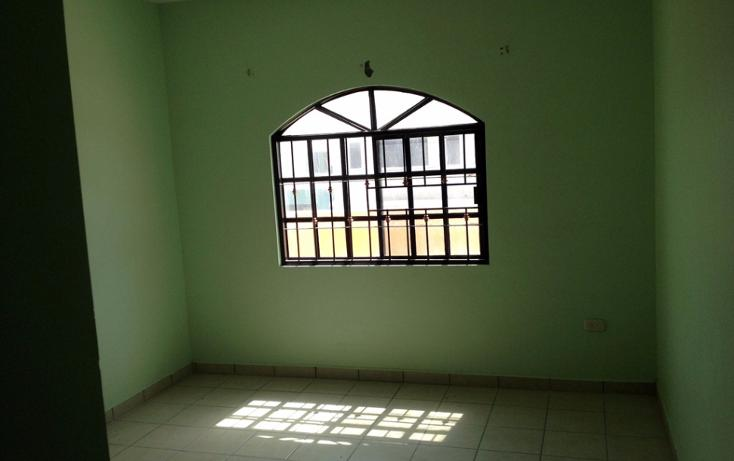Foto de casa en renta en  , las fuentes sección lomas, reynosa, tamaulipas, 1780426 No. 10