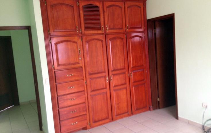 Foto de casa en renta en  , las fuentes sección lomas, reynosa, tamaulipas, 1780426 No. 11