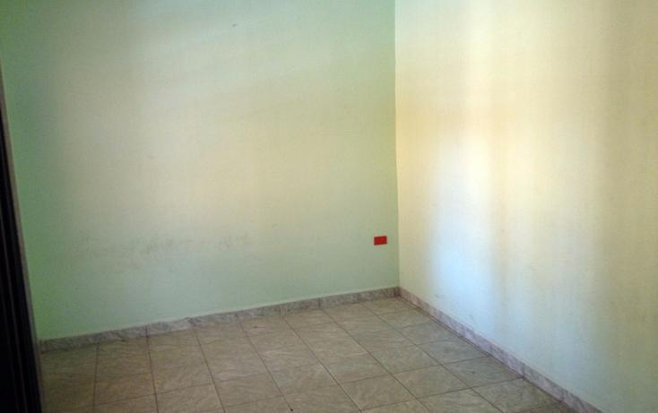 Foto de casa en renta en  , las fuentes sección lomas, reynosa, tamaulipas, 1780426 No. 12