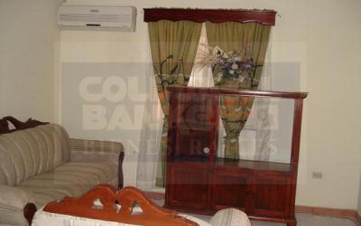Foto de casa en venta en  , las fuentes secci?n lomas, reynosa, tamaulipas, 1836660 No. 03