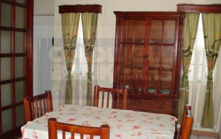 Foto de casa en venta en  , las fuentes secci?n lomas, reynosa, tamaulipas, 1836660 No. 04