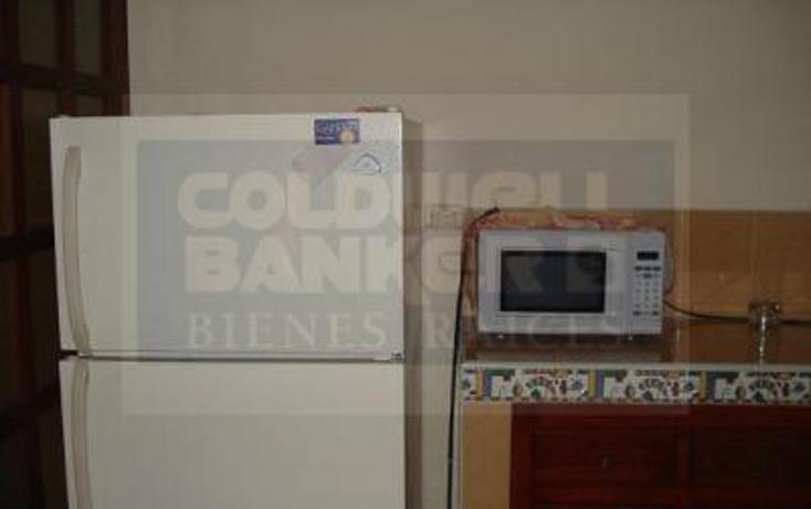Foto de casa en venta en  , las fuentes secci?n lomas, reynosa, tamaulipas, 1836660 No. 05