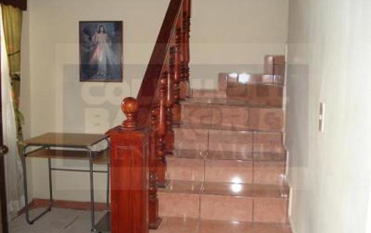 Foto de casa en venta en  , las fuentes secci?n lomas, reynosa, tamaulipas, 1836660 No. 06