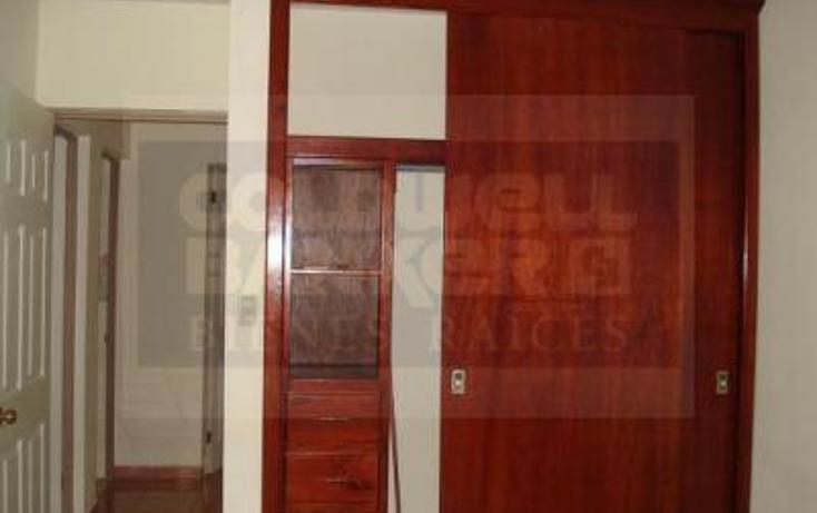 Foto de casa en venta en  , las fuentes secci?n lomas, reynosa, tamaulipas, 1836660 No. 07