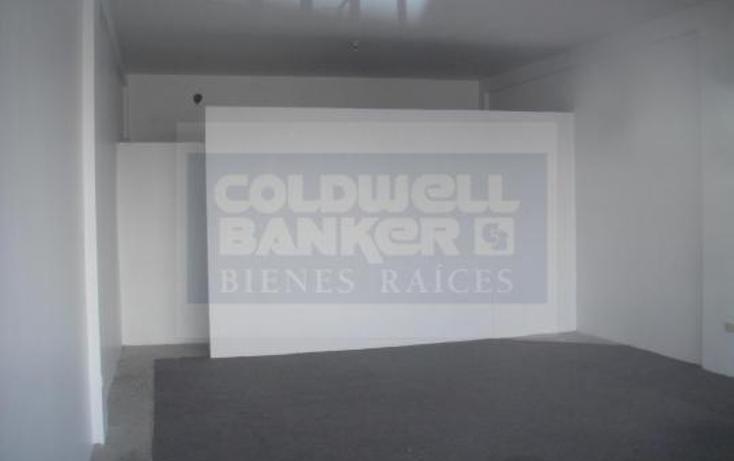 Foto de local en renta en  , las fuentes sección lomas, reynosa, tamaulipas, 1836922 No. 02