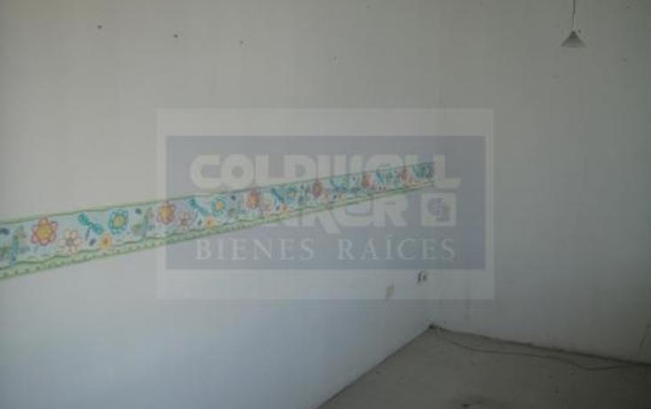Foto de local en renta en  , las fuentes sección lomas, reynosa, tamaulipas, 1836922 No. 03