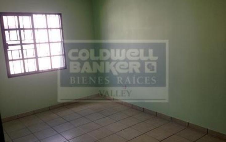Foto de casa en venta en  , las fuentes sección lomas, reynosa, tamaulipas, 1838794 No. 04