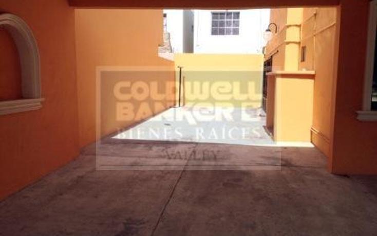 Foto de casa en venta en  , las fuentes sección lomas, reynosa, tamaulipas, 1838794 No. 05