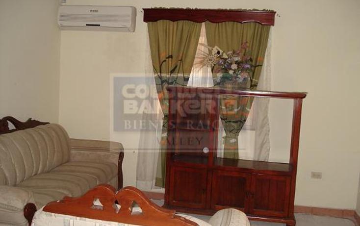Foto de casa en venta en  , las fuentes sección lomas, reynosa, tamaulipas, 1839240 No. 03