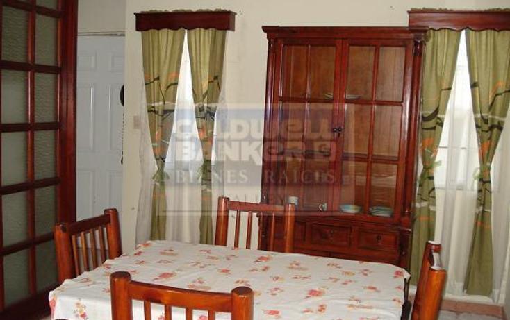 Foto de casa en venta en  , las fuentes sección lomas, reynosa, tamaulipas, 1839240 No. 04