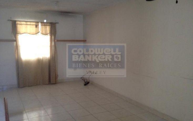 Foto de casa en venta en, las fuentes sección lomas, reynosa, tamaulipas, 1839656 no 02