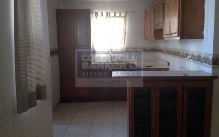 Foto de casa en venta en, las fuentes sección lomas, reynosa, tamaulipas, 1839656 no 05