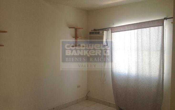 Foto de casa en venta en, las fuentes sección lomas, reynosa, tamaulipas, 1839656 no 07