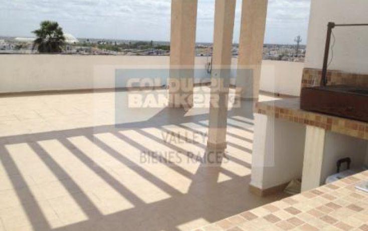 Foto de departamento en renta en, las fuentes sección lomas, reynosa, tamaulipas, 1840126 no 08