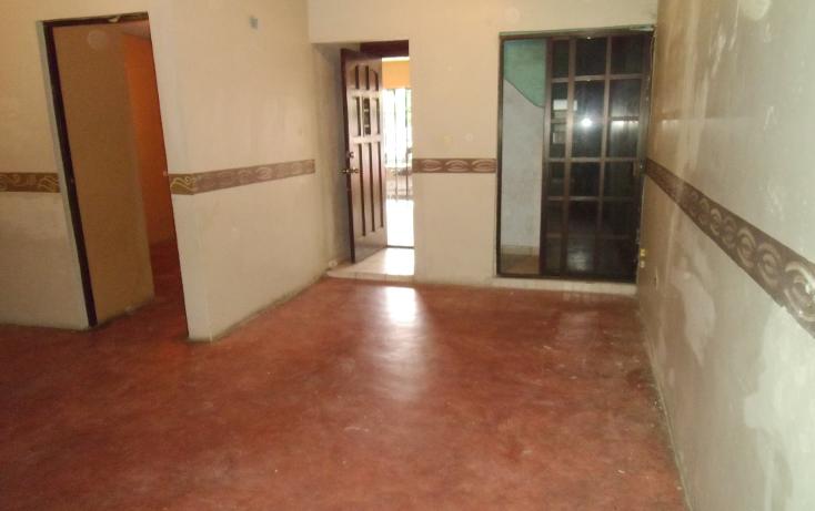 Foto de casa en venta en  , las fuentes sector lomas, reynosa, tamaulipas, 1170127 No. 02