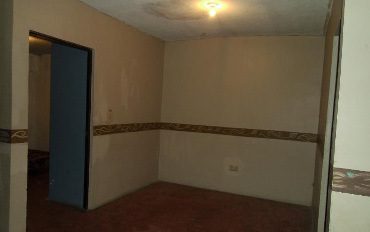 Foto de casa en venta en  , las fuentes sector lomas, reynosa, tamaulipas, 1170127 No. 03