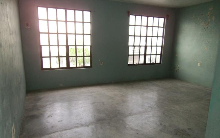 Foto de casa en venta en  , las fuentes sector lomas, reynosa, tamaulipas, 1170127 No. 04