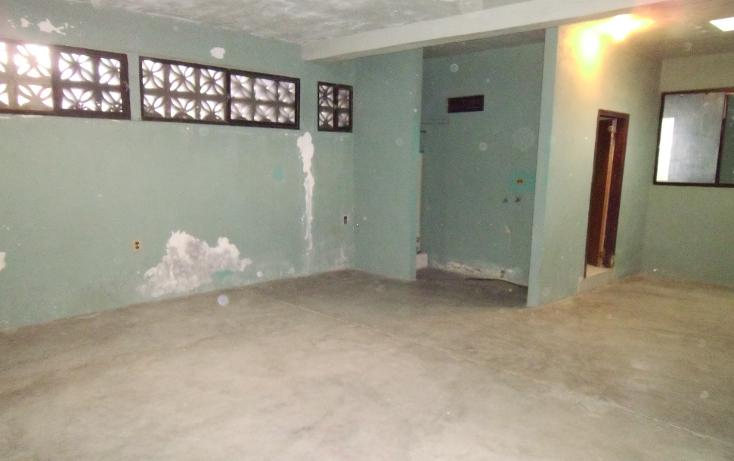 Foto de casa en venta en  , las fuentes sector lomas, reynosa, tamaulipas, 1170127 No. 05