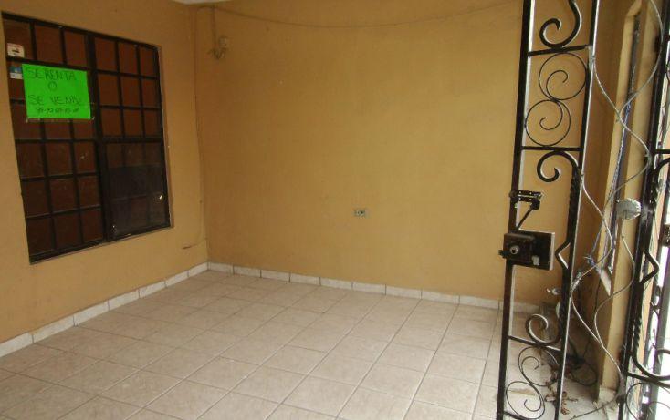 Foto de casa en venta en, las fuentes sector lomas, reynosa, tamaulipas, 1170127 no 06
