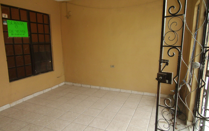 Foto de casa en venta en  , las fuentes sector lomas, reynosa, tamaulipas, 1170127 No. 06