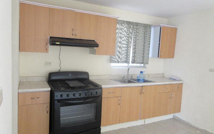 Foto de casa en venta en  , las fuentes sector lomas, reynosa, tamaulipas, 1814452 No. 02