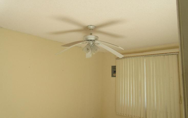 Foto de casa en venta en  , las fuentes sector lomas, reynosa, tamaulipas, 1814452 No. 04