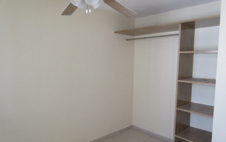 Foto de casa en venta en  , las fuentes sector lomas, reynosa, tamaulipas, 1814452 No. 07