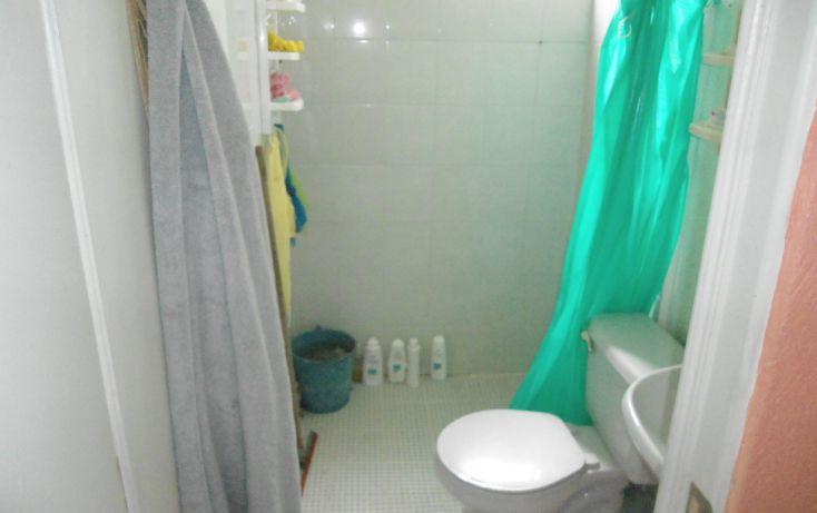 Foto de casa en venta en, las fuentes, xalapa, veracruz, 1292607 no 04