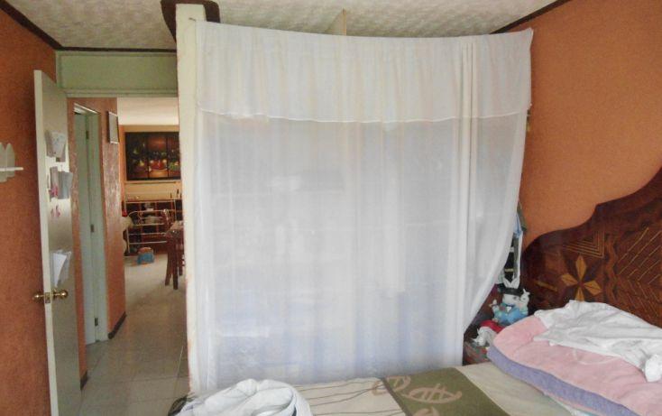 Foto de casa en venta en, las fuentes, xalapa, veracruz, 1292607 no 05