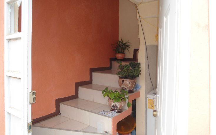 Foto de casa en venta en, las fuentes, xalapa, veracruz, 1292607 no 06