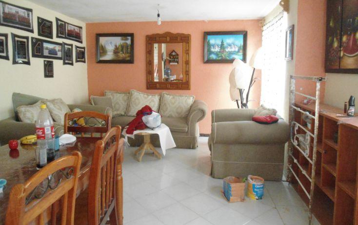 Foto de casa en venta en, las fuentes, xalapa, veracruz, 1292607 no 07