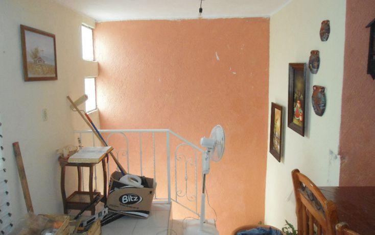 Foto de casa en venta en, las fuentes, xalapa, veracruz, 1292607 no 08