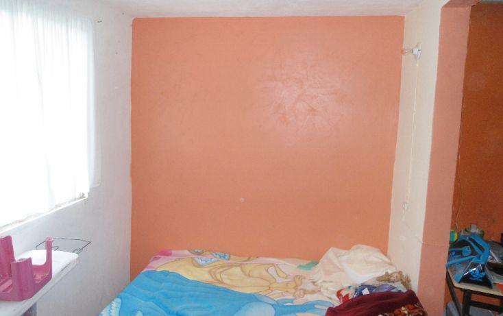 Foto de casa en venta en, las fuentes, xalapa, veracruz, 1292607 no 10