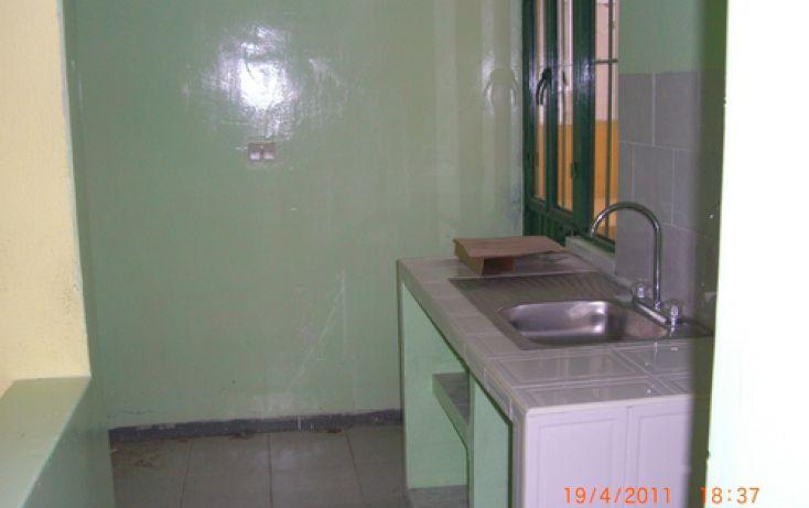 Foto de departamento en renta en, las fuentes, xalapa, veracruz, 1293315 no 02