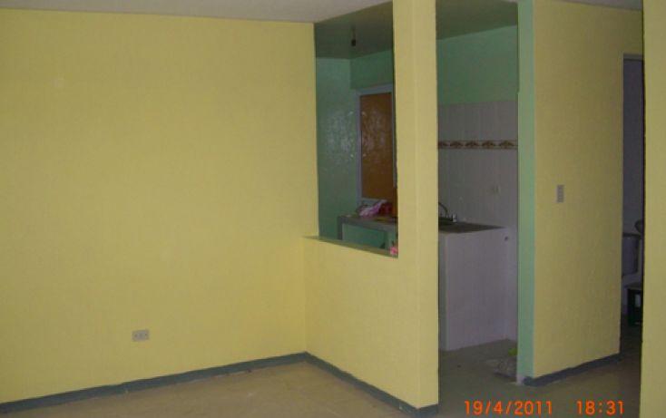 Foto de departamento en renta en, las fuentes, xalapa, veracruz, 1293315 no 03